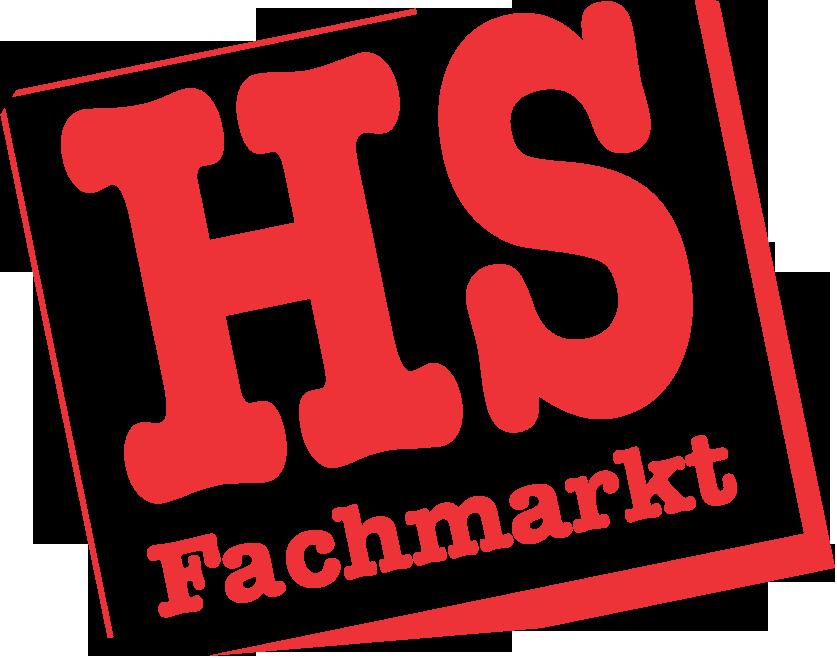 HS-fachmarkt-logo01